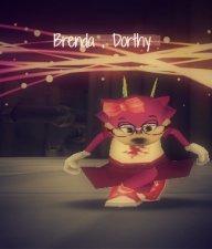 KittyRitter