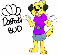 DaffyBud