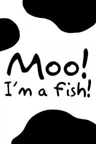 Rawrimaglodfishy
