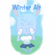 Winter Air