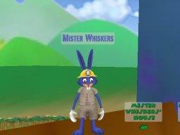 MisterWhiskers