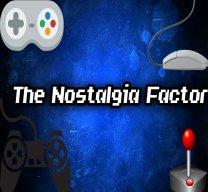 The Nostalgia Factor