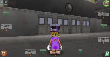 Toontownlover999