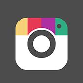instagramclone