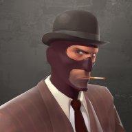 P2P Spy