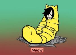 aizawa-loves-cats