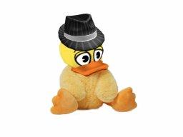 Sr.Quack
