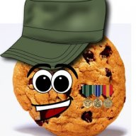 Sgt-Cookies