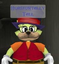 horizontally_tall
