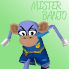 Misterbanjo