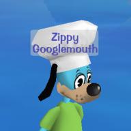 Zach4110