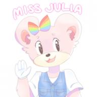 julia_lynn