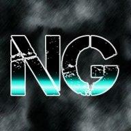 NitroGamerzx