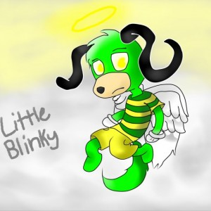 little blinky.JPG