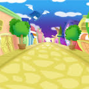Toontown Cartoon Street.png
