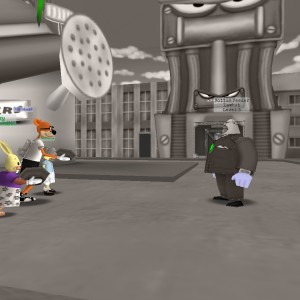 Ttr-screenshot-Tue-Jul-25-17-03-47-2017-129700